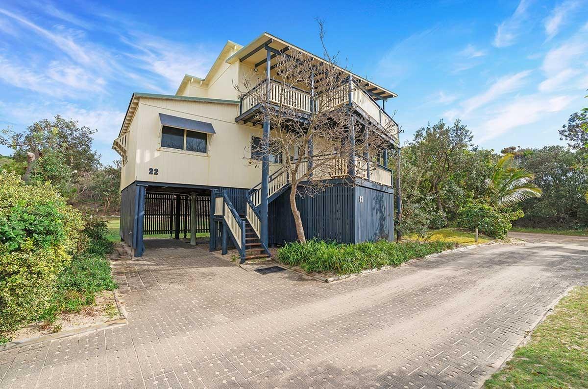 100 David Bromstad U0027s Beach House